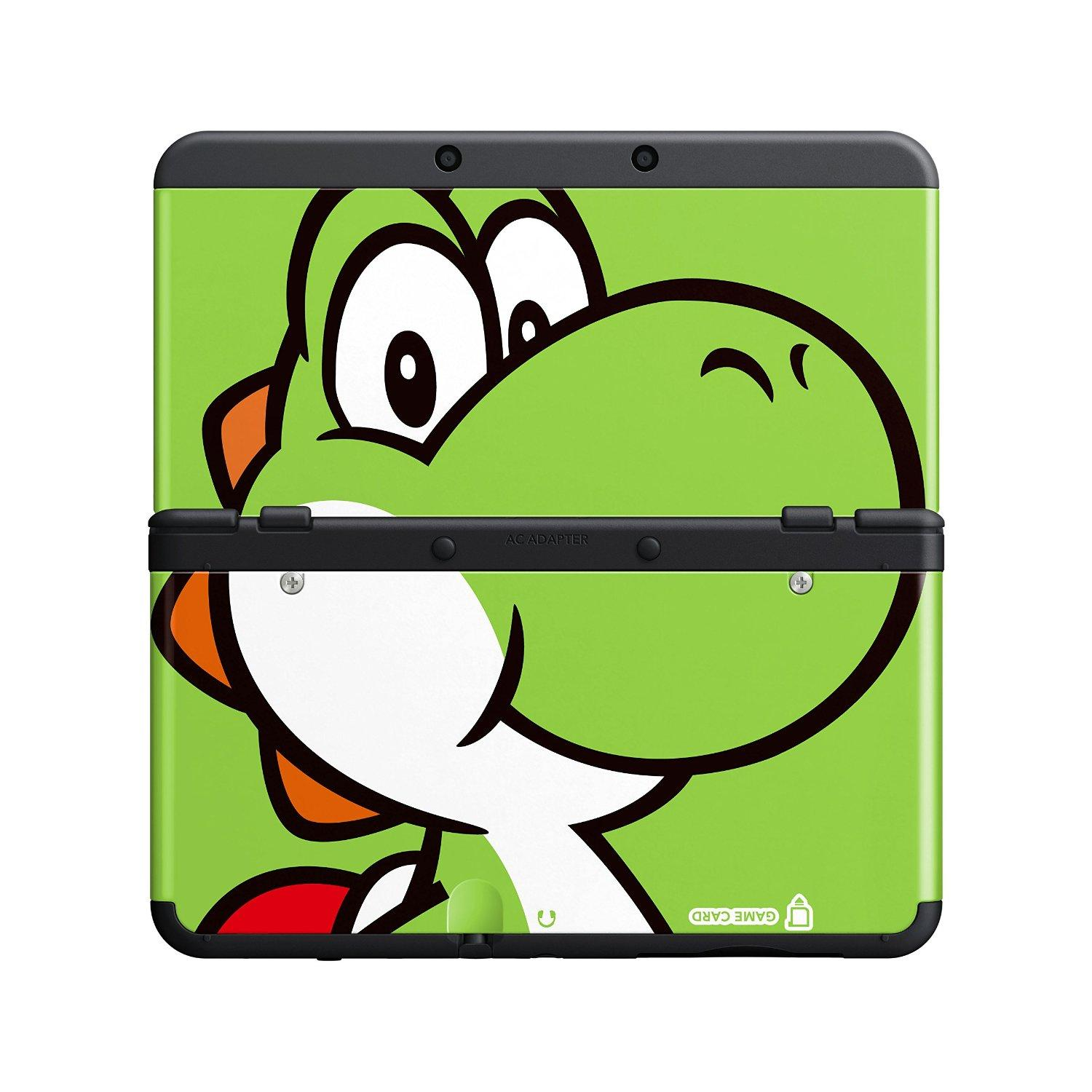 Yoshi  Super Mario Wiki  FANDOM powered by Wikia