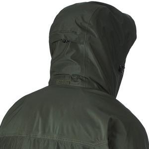 dc6e7afe4 Berghaus Men's Cornice Iii Gore Tex Walking Shell Jacket