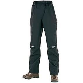 berghaus paclite trousers, berghaus paclite pants, perghaus women's paclite, berghaus men's paclite