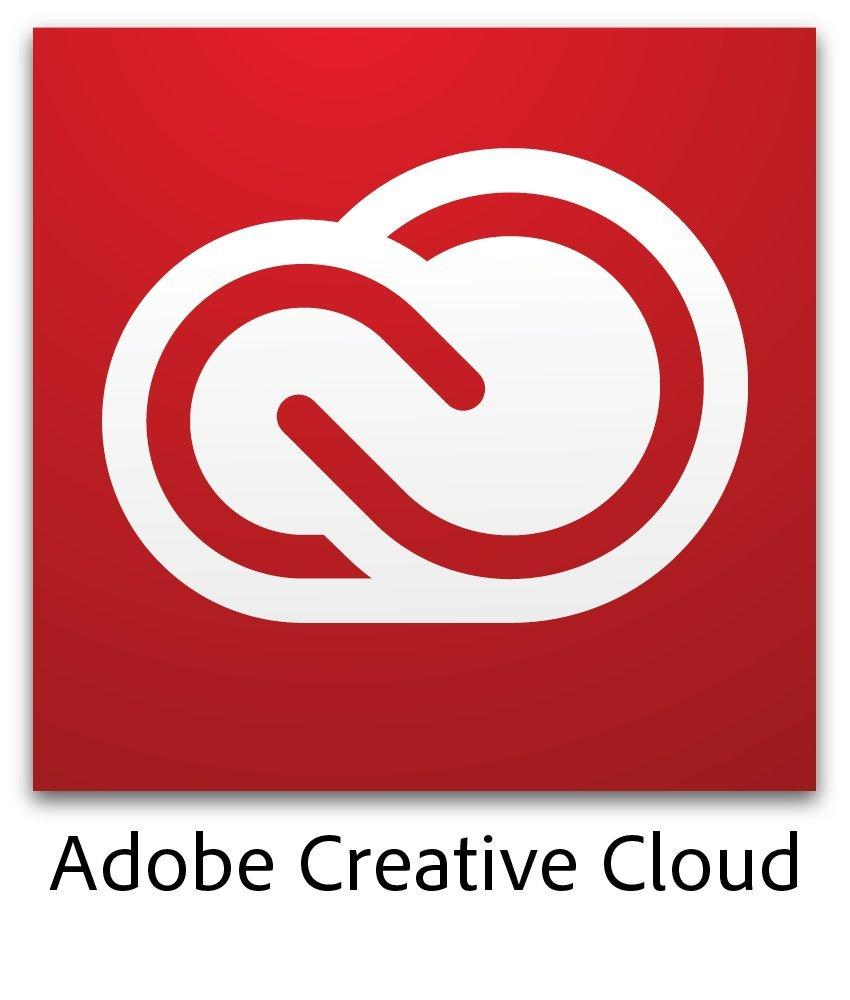 adobe cloud licensing