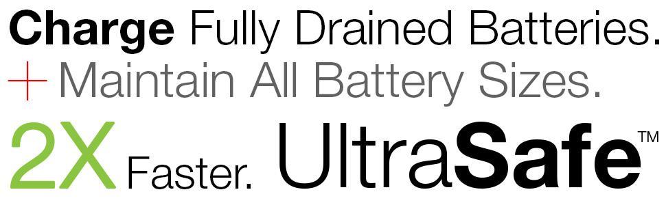 battery charger, car battery charger, battery charger for car, 12v battery charger, trickle charger