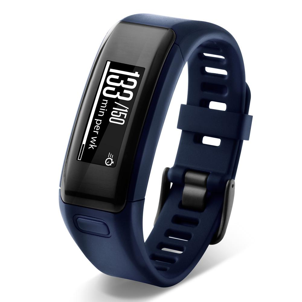 hr activity Steel hr is a comprehensive activity tracker that automatically recognizes when you walk, run, swim, and sleep additionally, more than 10 activities can be recognized—from ping-pong to volleyball to dancing.