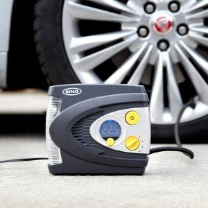 ring rac635 preset digital tyre inflator 12v air. Black Bedroom Furniture Sets. Home Design Ideas