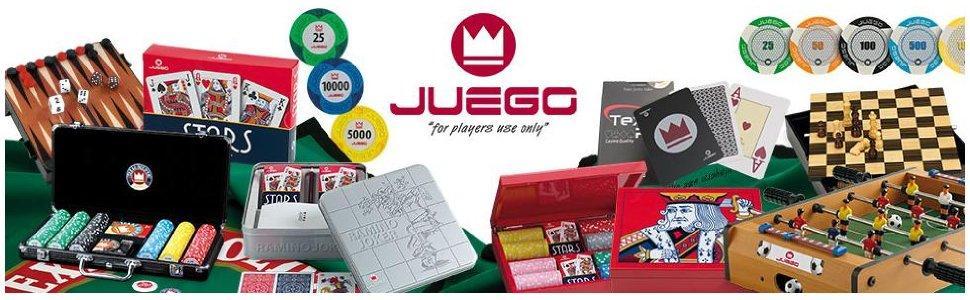 carte da poker texas holdem juego casino pro