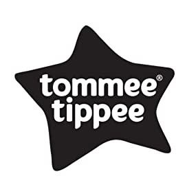 tommee tippee closer to nature baby monitor instructions