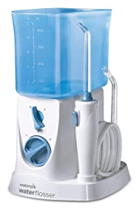 Waterpik Nano Water Flosser WP-250