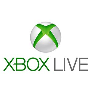 Xbox Live on Amazon.co.uk