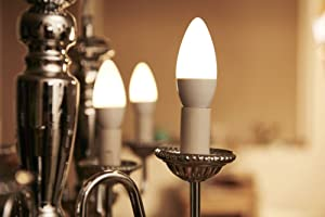 led bulbs;led bulb;led light bulb;led lights bulb;light bulb led;bulb led;led bulb light;