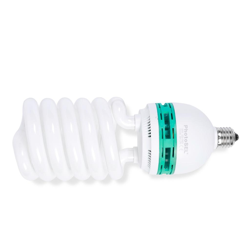 Full Spectrum Fluorescent Light Bulbs Iron Blog