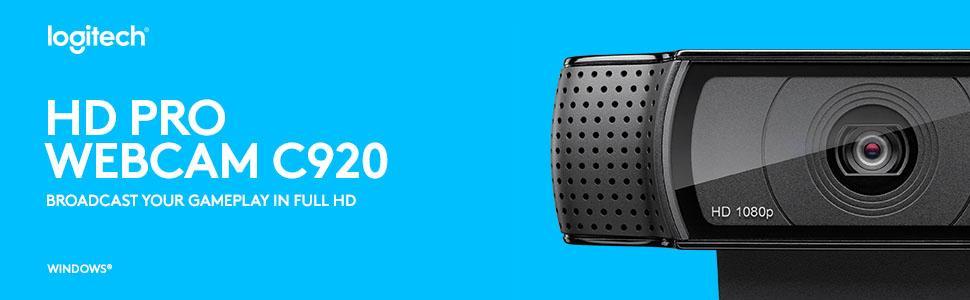 concert hd 1080p full 2014 pro