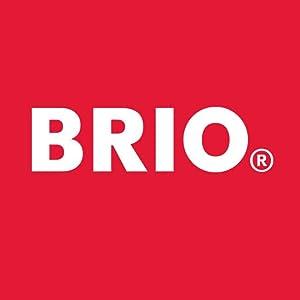 brio,world,train,engine,village,locomotive,fsc,quality,safe,testing,test,