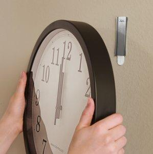 hanging clock;wall clock;command mounting;command hanging