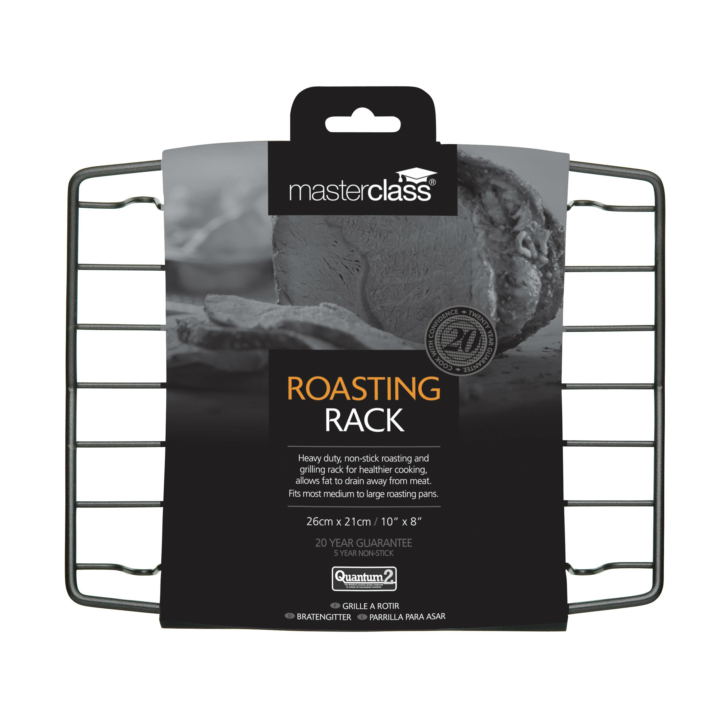 with rib pork hr checkoff cuts roas roasting cooking cauliflower ribeye herbed roast rack