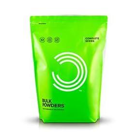 vegan protein, vegan protein powder, vegan blend
