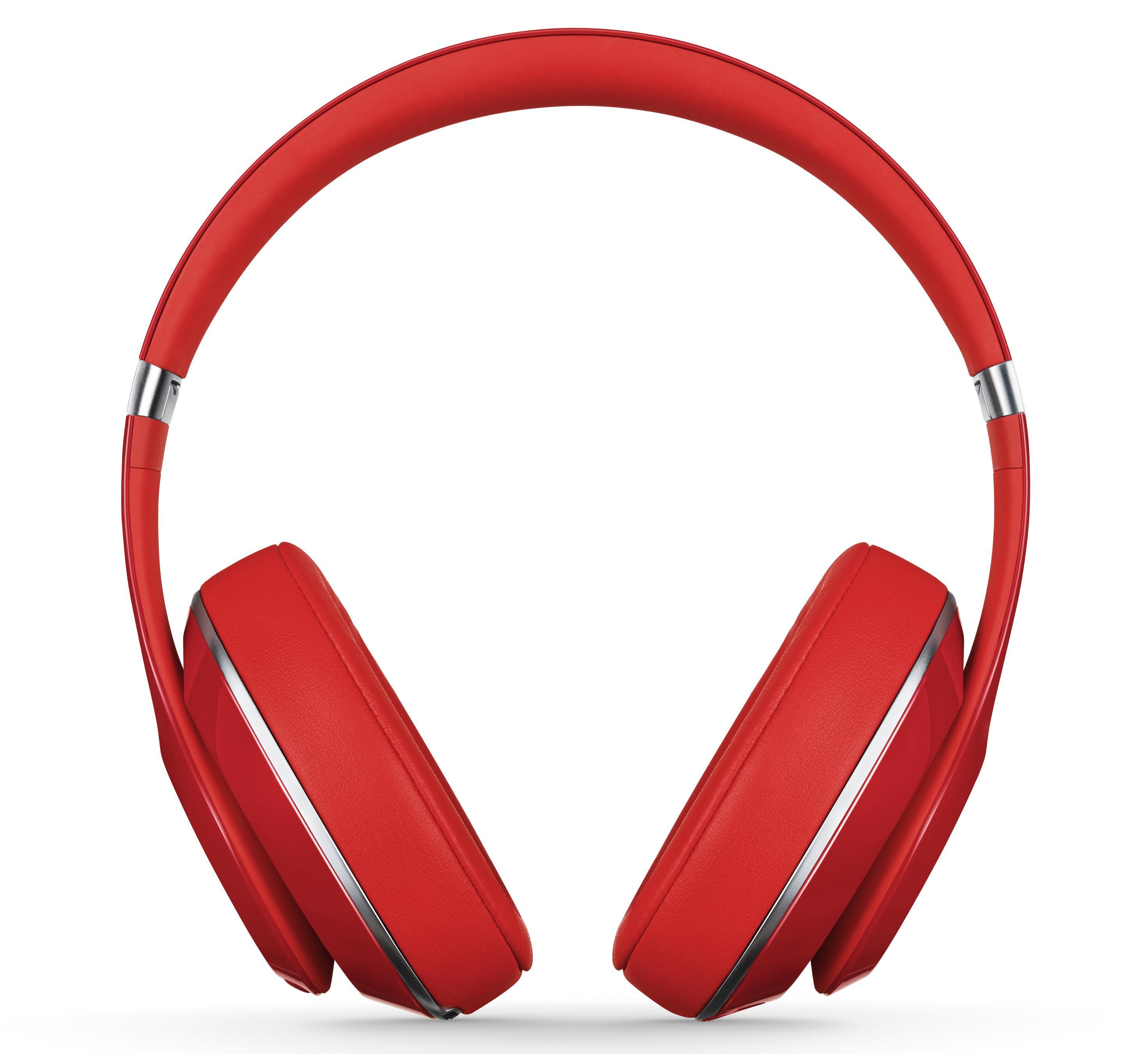beats studio wireless over ear headphones gold amazon. Black Bedroom Furniture Sets. Home Design Ideas