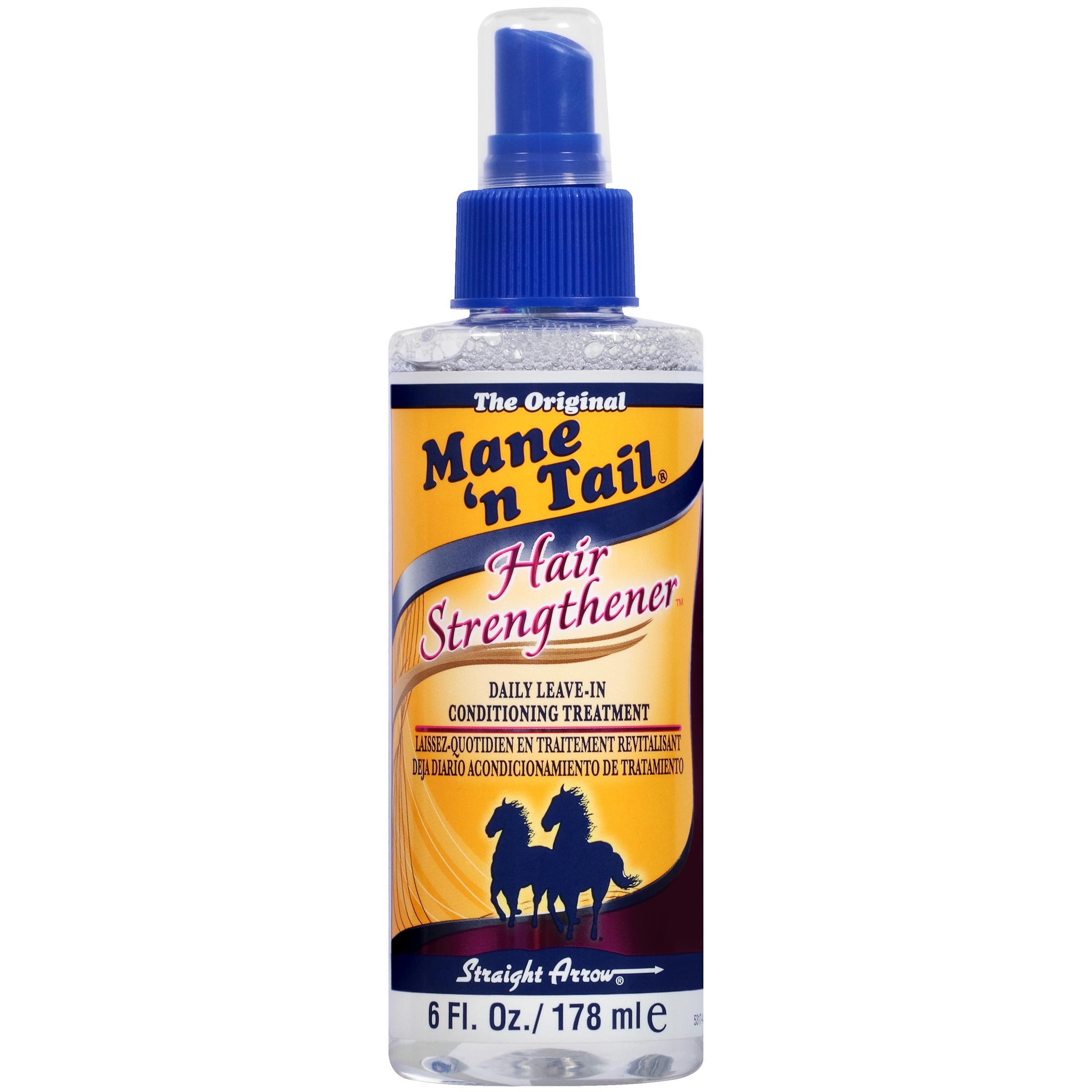 Mane \'n Tail Hoofmaker Original Hand and Nail Therapy 170 g: Amazon ...