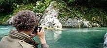 Sony, SEL55F18Z, E-Mount Carl Xeiss, Full Frame Prime Lens, Camera Lens