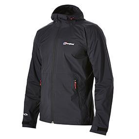 berghaus stormcloud jacket, men's stormcloud jacket, women's stormcloud jacket