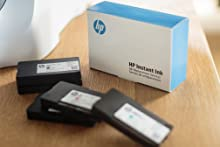 Instant Ink, 3830, officejet, HP