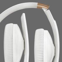 Folding Headband
