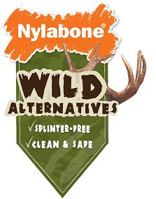 """Résultat de recherche d'images pour """"nylabone logo"""""""