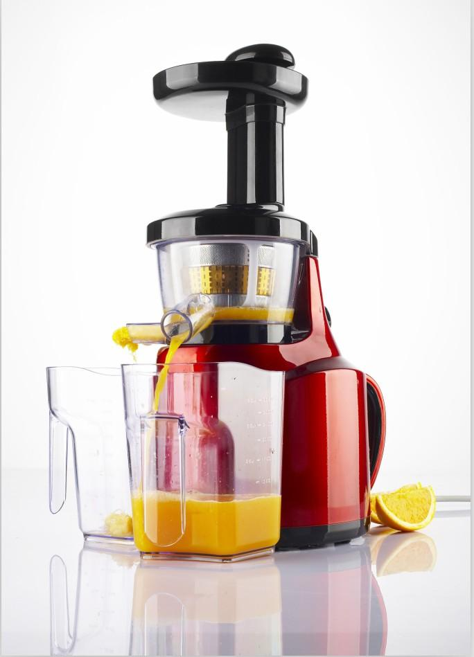 what is the best best juicer in the world