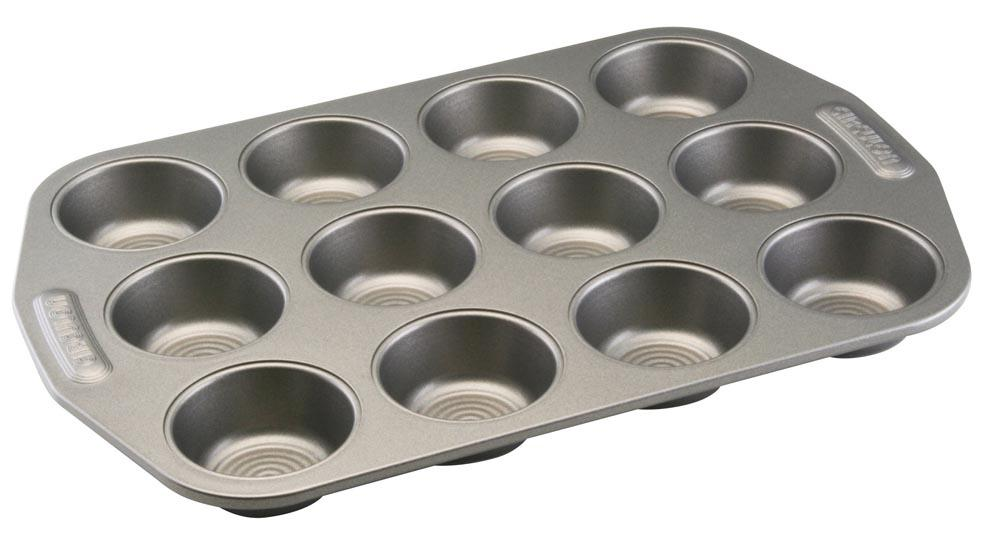 Cake Pan Definition And Uses