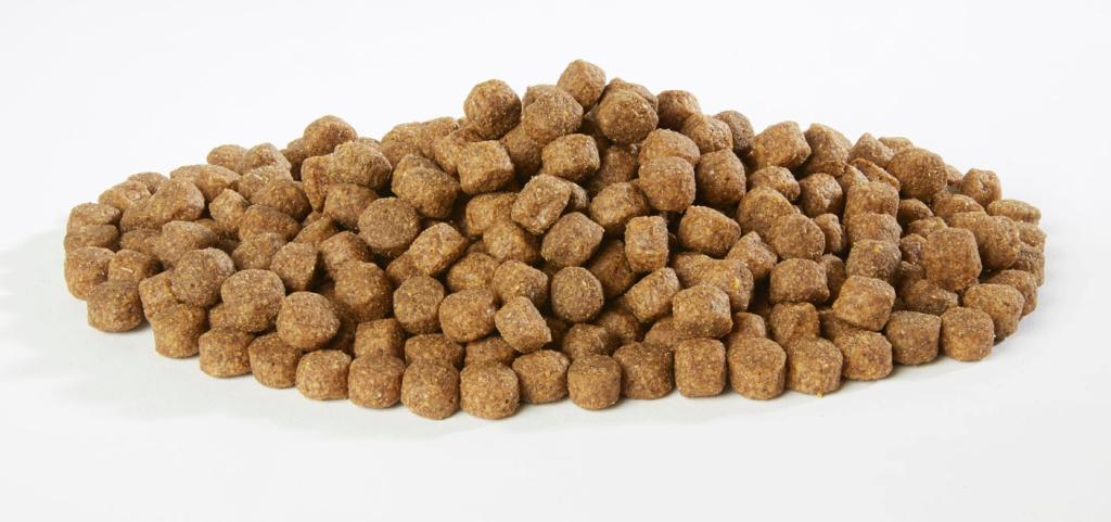 Harringtons Dog Food Ebay
