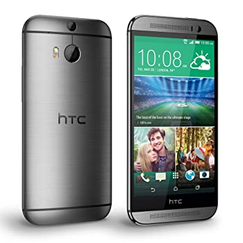 HTC One M8 – Berry Next Store
