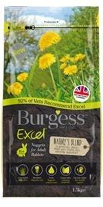 buress_excel_natures_blend