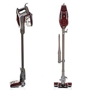 Shark Rocket True Pet Ultra Light Handstick Vacuum Cleaner