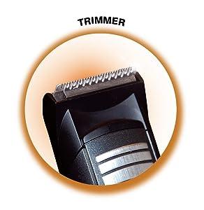 BaByliss For Men, BaByliss For Men Super Groomer, Trimmer, Beard Trimmer