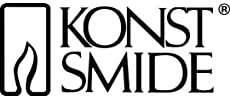 Konstsmide, Sweden, Design, Quality,