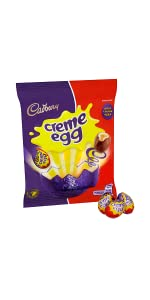 cadbury, holiday, easter, eggs, chocolate