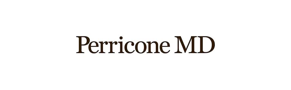 Perricone MD, Perricone MD High Potency Face Firming Activator, Perricone MD High Potency Face Firming Activator รีวิว, Perricone MD High Potency Face Firming Activator ราคา, Perricone MD High Potency Face Firming Activator Review, Perricone MD รีวิว, Perricone MD ดีไหม, Perricone MD เซรั่ม