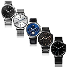 huawei w1. huawei smartwatch w1 active classic watch gps andriod ios smart huawei s