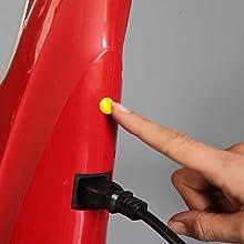 Vileda, 100°C Hot Spray Mop