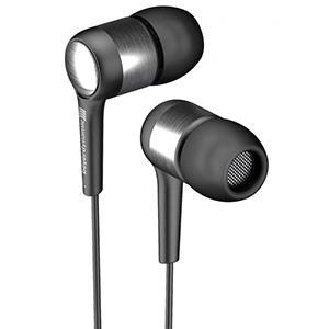 beyerdynamic, headphones, wireless headphones, earphones, bluetooth headphones, wireless earphones