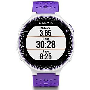 GPS;run;accurate