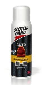 ... Rug Protector;scotchguard, Car Seat Protector, Car Upholstery  Protector, Car Seat Protection, Car Upholstery Protection;