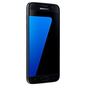 samsung galaxy s7 sm g930f 32gb unlocked smartphone electronics. Black Bedroom Furniture Sets. Home Design Ideas