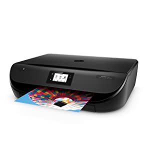 hp envy 4527 all in one printer instant ink compatible with 4 months free trial. Black Bedroom Furniture Sets. Home Design Ideas