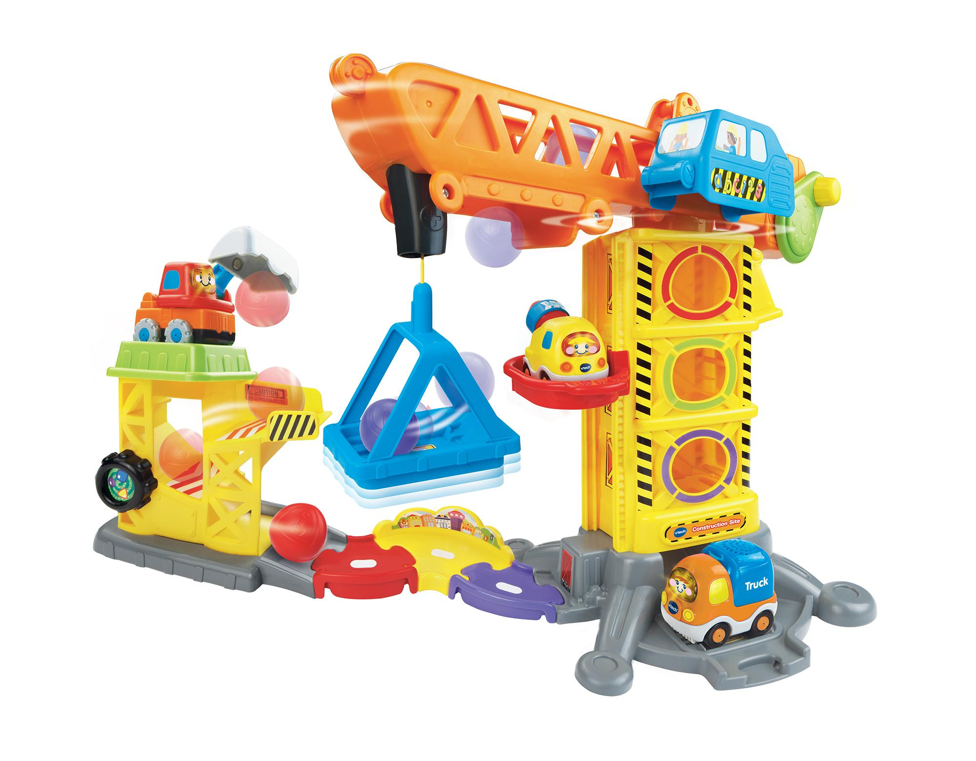 VTECH BABY TOOT TOOT DRIVERS FOR WINDOWS VISTA