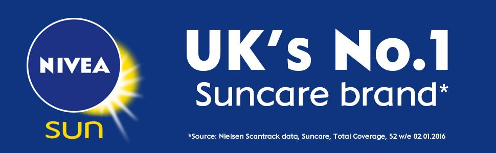 sun cream; sunscreen; after sun; suntan lotion; children