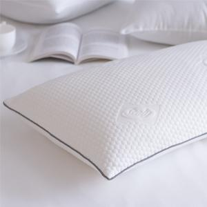 bath posturepedic pack bed store s allergy cover sealy pillow beyond