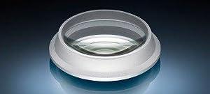 Sony, FE 85mm, F1.4 CM Camera Lenses, Telephoto, Full frame