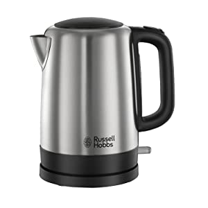 to Fit Russell Hobbs 20610 20611 20612