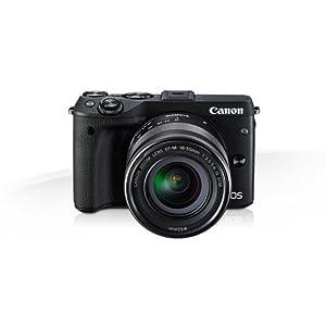 canon eos m user manual