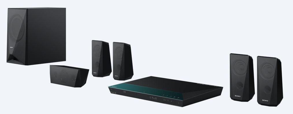 sony home theater 3d blu ray. sony, bdv-e3100, 5.1, 3d, blu-ray home cinema system sony theater 3d blu ray r