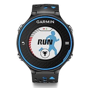 run;walk;feature;intervals;auto;pause;alerts